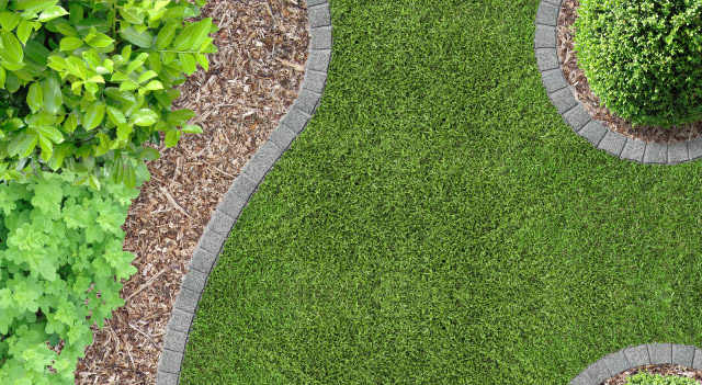 landscaping design Calgary - Tips to Design the Yard You Love