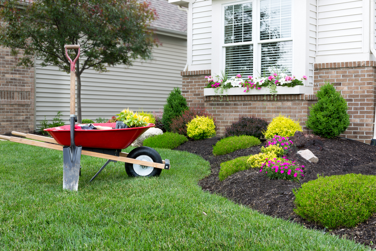 landscaping-calgary
