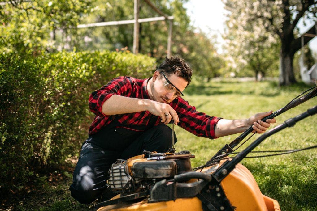 calgary-landscaping