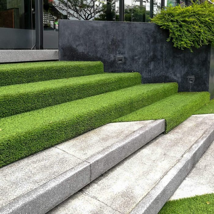 image-hardscape-of-modern-building-stairway