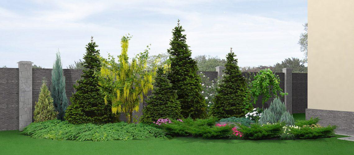 landscaping-design-calgary