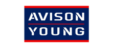 landscaping design Calgary - avison young