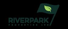 landscaping Calgary - riverpark properties